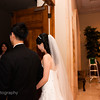 SunnyILin-Wedding-565