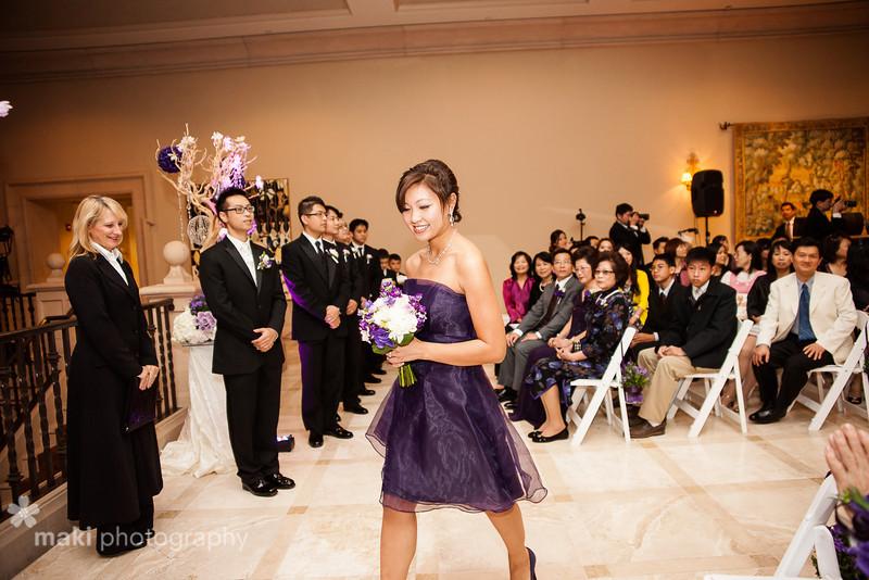 SunnyILin-Wedding-472