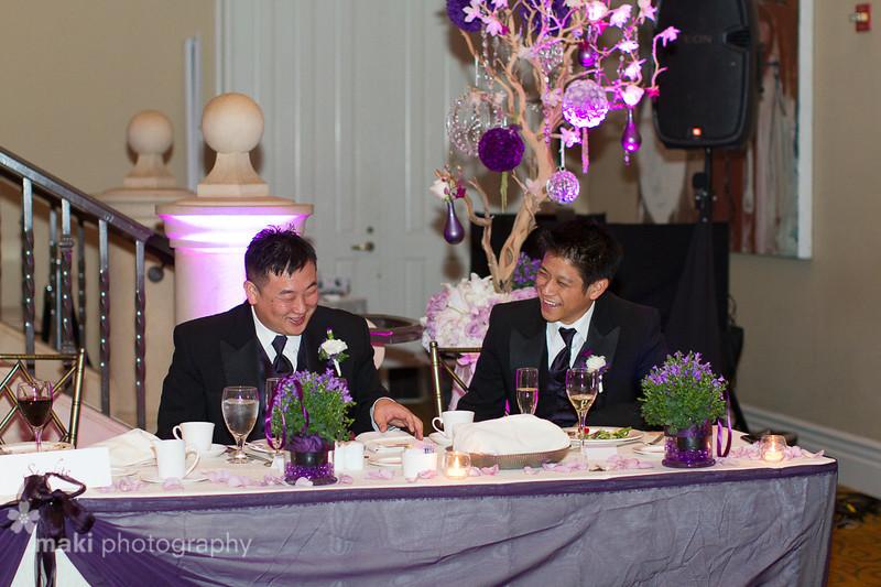 SunnyILin-Wedding-750