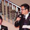 SunnyILin-Wedding-715