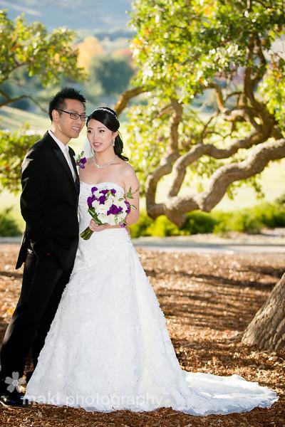 SunnyILin-Wedding-289