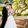 SunnyILin-Wedding-289