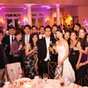 SunnyILin-Wedding-829