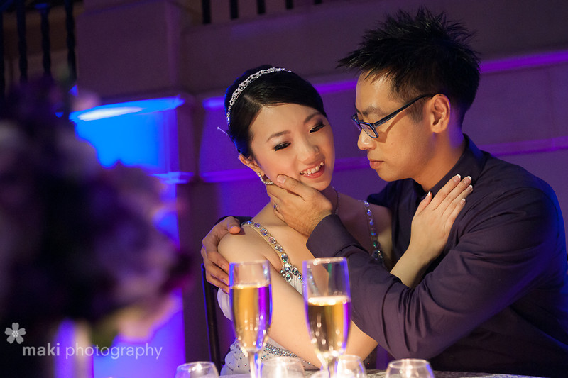 SunnyILin-Wedding-1154