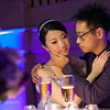 SunnyILin-Wedding-1154