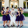 SunnyILin-Wedding-214