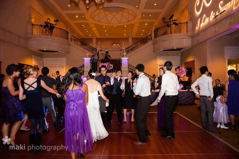 SunnyILin-Wedding-1111