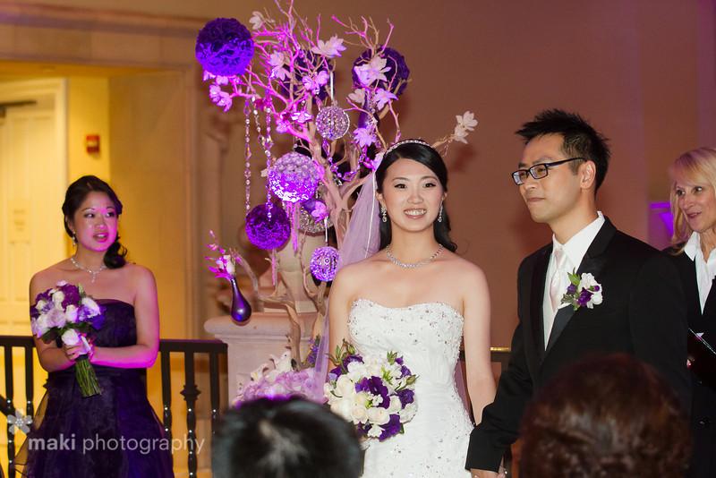 SunnyILin-Wedding-556
