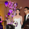 SunnyILin-Wedding-556