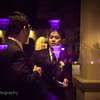 SunnyILin-Wedding-626