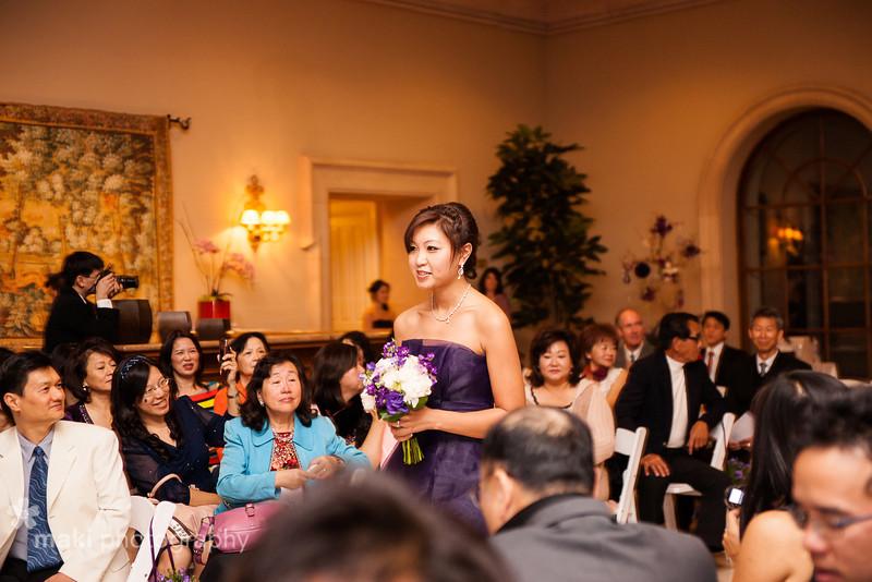 SunnyILin-Wedding-471