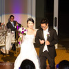 SunnyILin-Wedding-681