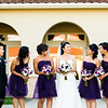 SunnyILin-Wedding-195