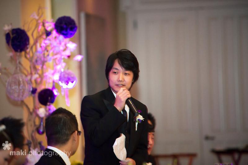 SunnyILin-Wedding-721