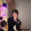 SunnyILin-Wedding-721