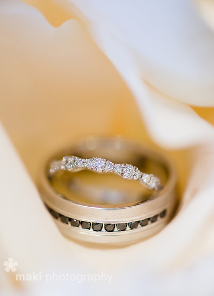 SunnyILin-Wedding-101