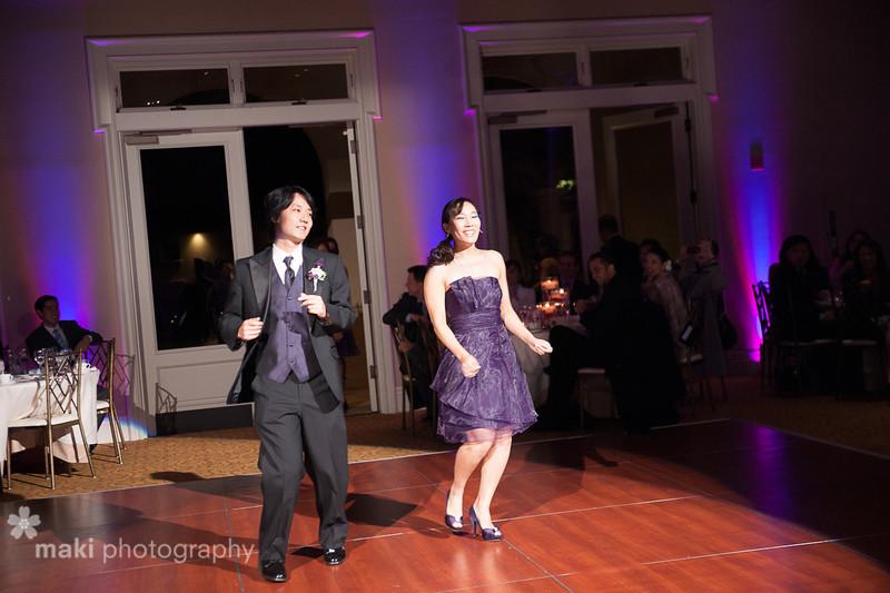 SunnyILin-Wedding-660