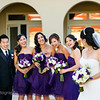 SunnyILin-Wedding-207