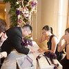 SunnyILin-Wedding-382
