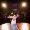 SunnyILin-Wedding-1050
