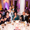 SunnyILin-Wedding-765
