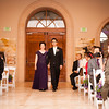 SunnyILin-Wedding-440