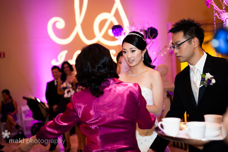 SunnyILin-Wedding-504