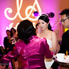 SunnyILin-Wedding-504