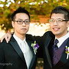 SunnyILin-Wedding-233