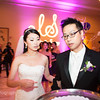 SunnyILin-Wedding-517
