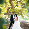 SunnyILin-Wedding-293