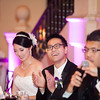 SunnyILin-Wedding-725