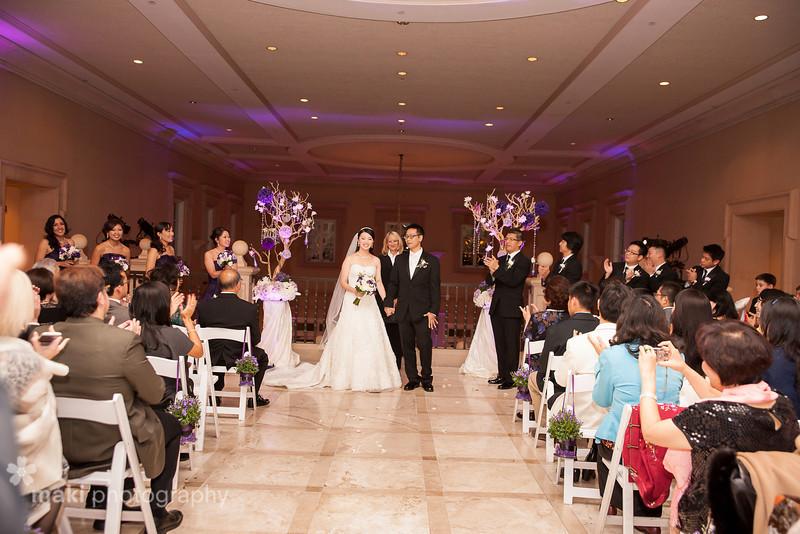SunnyILin-Wedding-557