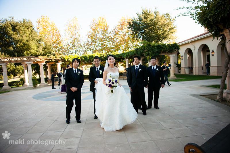 SunnyILin-Wedding-251
