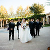 SunnyILin-Wedding-251
