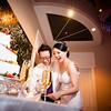 SunnyILin-Wedding-981