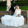 SunnyILin-Wedding-266