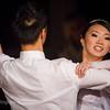 SunnyILin-Wedding-937