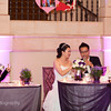 SunnyILin-Wedding-733