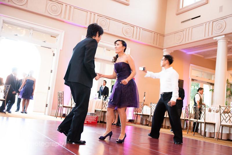 SunnyILin-Wedding-348