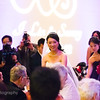 SunnyILin-Wedding-514