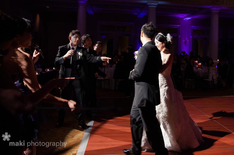 SunnyILin-Wedding-683