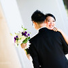 SunnyILin-Wedding-171