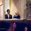 SunnyILin-Wedding-434
