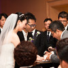 SunnyILin-Wedding-520