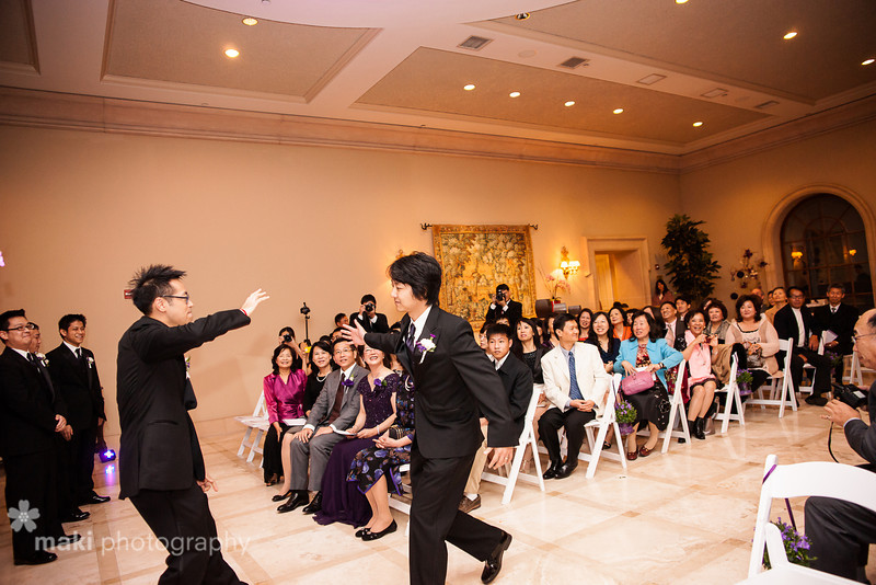 SunnyILin-Wedding-460