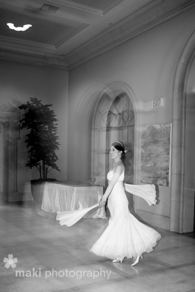 SunnyILin-Wedding-889