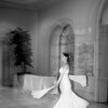 SunnyILin-Wedding-889