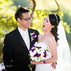 SunnyILin-Wedding-294