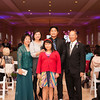 SunnyILin-Wedding-413